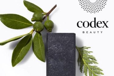 codex-soap-hand-beautifuljobs