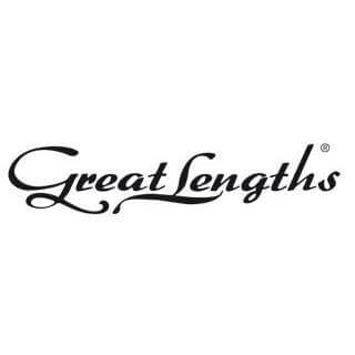 great-lenghts-beautifuljobs