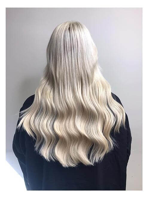 Great Lengths-blonde-beautifuljobs