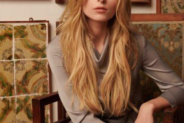 great-lenghts-hair-blonde-beautifuljobs