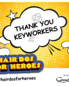 key-workers-hair-beautifuljobs