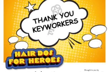 key-workers-hair-beautifuljobs