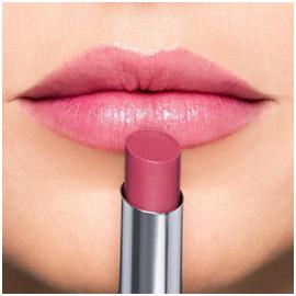 nude-lips-beautifuljobs