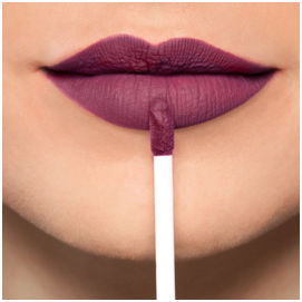 Lockdown Lips ARTDECO-lips-beautifuljobs