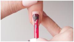 CND-nail-polish-beautifuljobs
