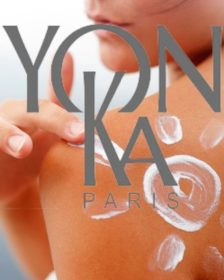 yonka-paris-sunscreen-beautifuljobs