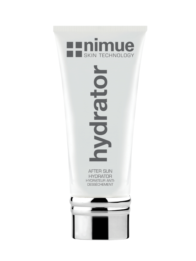 Nimue Sun-C Line Extension-beautifuljobs