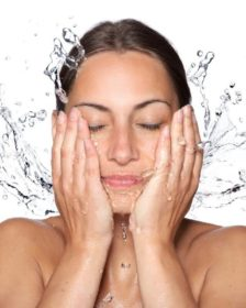 Avene-hydrates-skin-beautifuljobs
