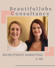 BeautifulJobs Consultancy (1)