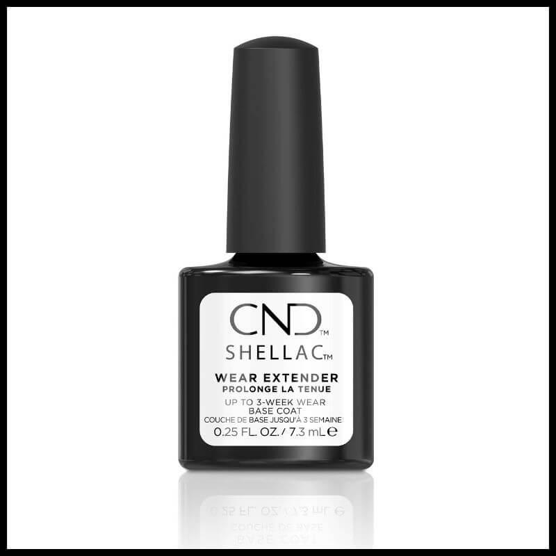 CND Shellac-beautifuljobs