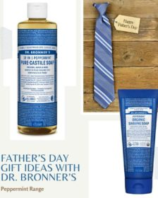 Father's Day-Dr. Bronner's-beautifuljobs