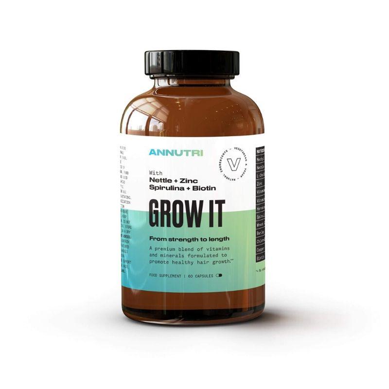 GROW IT-beautifuljobs