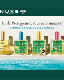 NUXE HP-limited-edition-beautifuljobs