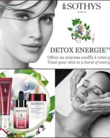 Sothy Detox Energie Range-beautifuljobs