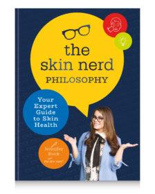 The Skin Nerd Philosophy-beautifuljobs