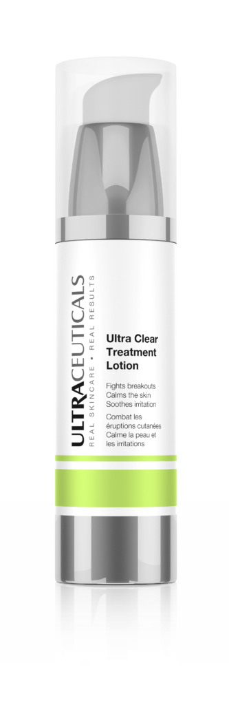 Ultraceuticals Ultra Clear-lotion-beautifuljobs