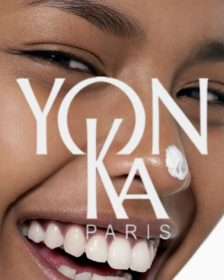 YON-KA-PURIFY YOUR SKIN-beautifuljobs