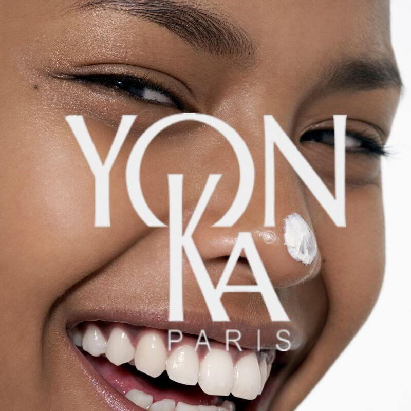 YON-KA-PURIFY YOUR SKIN-beautifuljobs