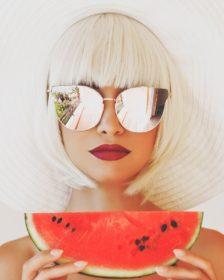 beauty-trends-summer-beautifuljobs
