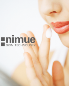 nimue-skin-beautifuljobs