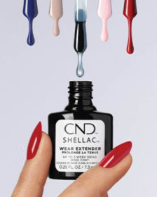 CND Shellac-beautifuljobs