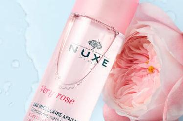 very-rose-nuxe-beautifuljobs