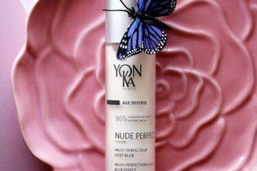 yonka-perfect-nude-beautifuljobs