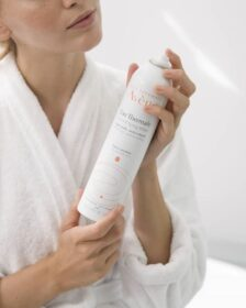 30 years of Avène Thermal Water-beautifuljobs