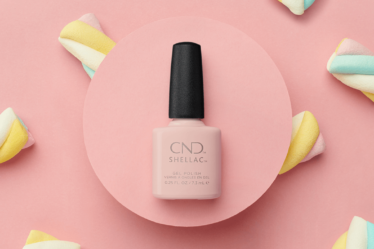CND-shellac-launch-happy-child-beautifuljobs