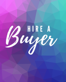 hire-a-buyer-beautifuljobs