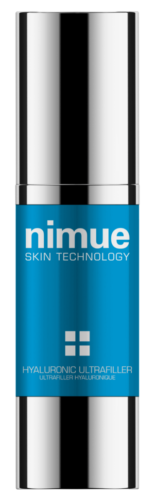 Nimue Skin Technology -beautifuljobs