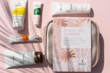 Image-ready-set-summer-beautifuljobs (1)