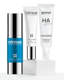 Nimue Skin Technology -beautifuljobs