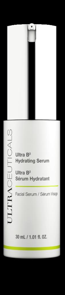 Ultraceuticals Summer -beautifuljobs