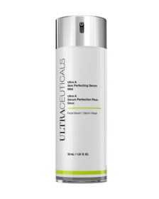 ultra-a-skin-perfecting-serum-mild