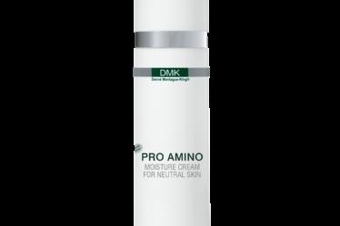 DMK Pro Amino Cream