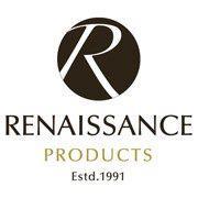 RENAISSANCE PRODUCTS LTD. HOWTH-beautifuljobs
