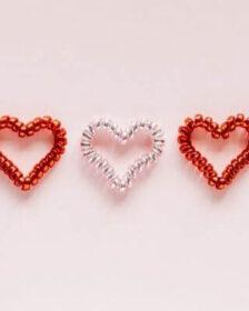 show-some-love-beautifuljobs