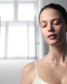 Fall in love with Avène-beautifuljobs