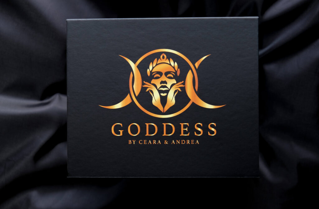 The Goddess Collection-beautifuljobs