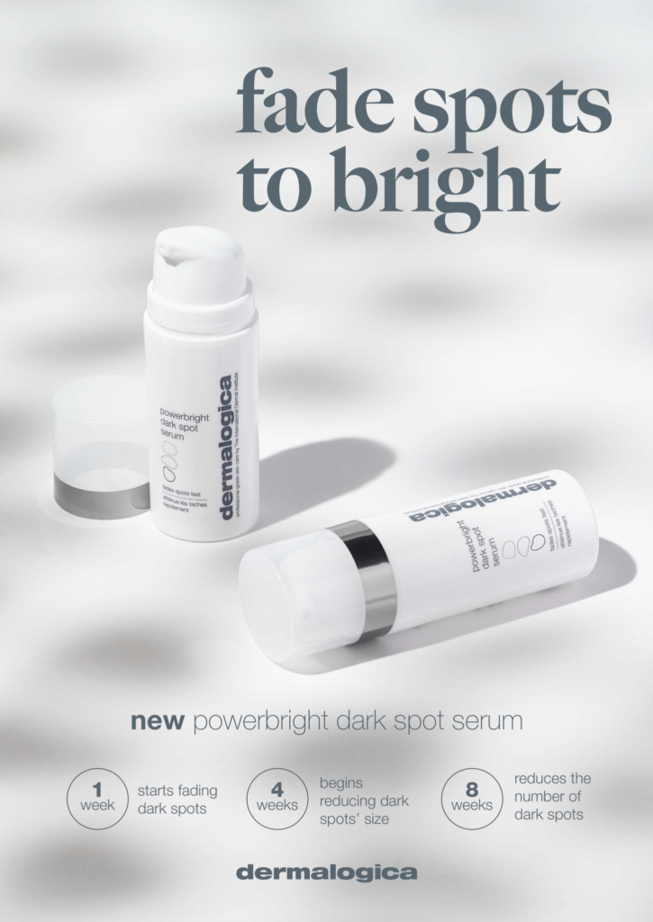 NEW POWERBRIGHT DARK SPOT SERUM-beautifuljobs