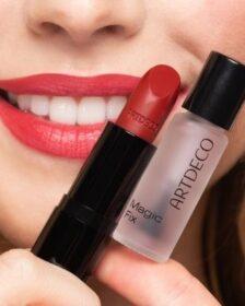 Mask-Proof Your Makeup with ARTDECO-beautifuljobs