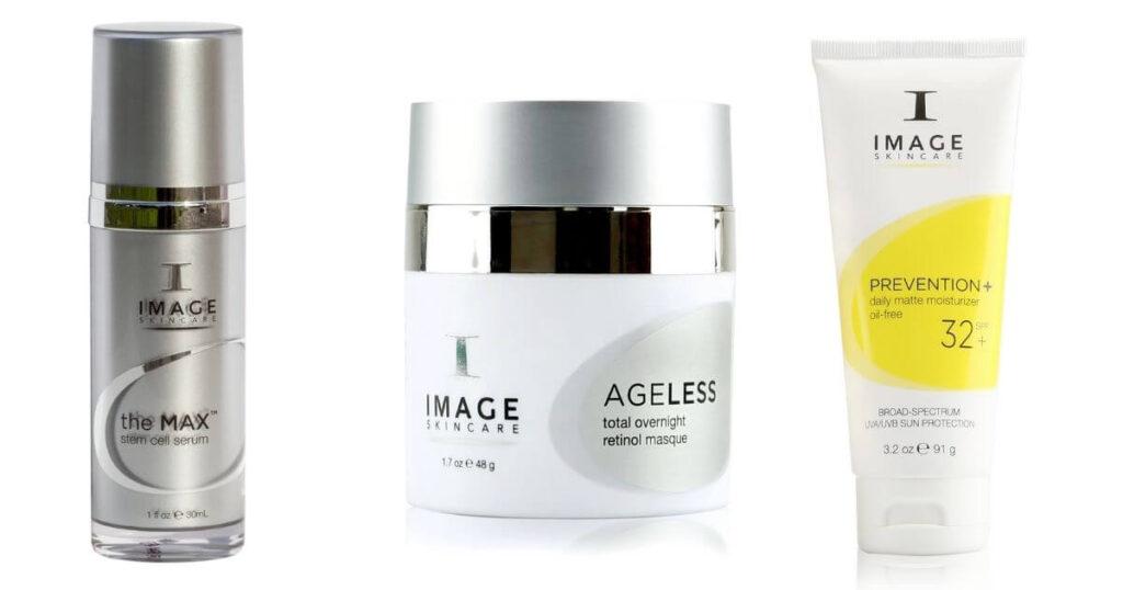 Skincare Refresh with IMAGE Skincare-beautifuljobs