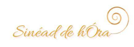 Introducing Sinéad De hÓra-beautifuljobs