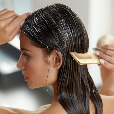 Overhaul your haircare routine with Millies.ie