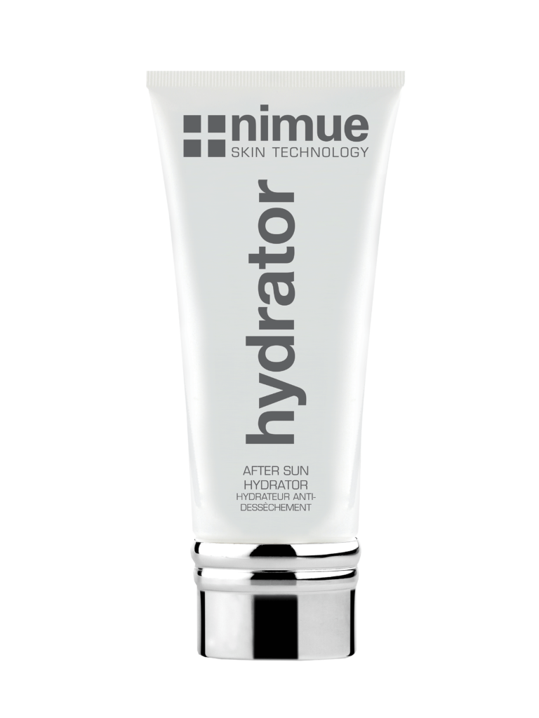 PROTECT THE SKIN WITH NIMUE- beautifuljobs