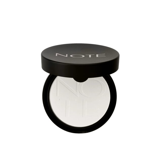 NEWNESS FROM NOTE COSMETIQUE-beautifuljobs