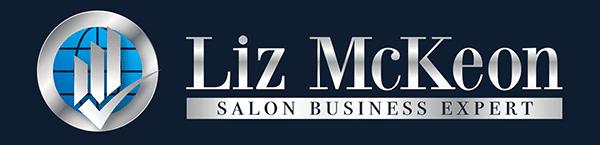 Salon Business Expert  Liz McKeon