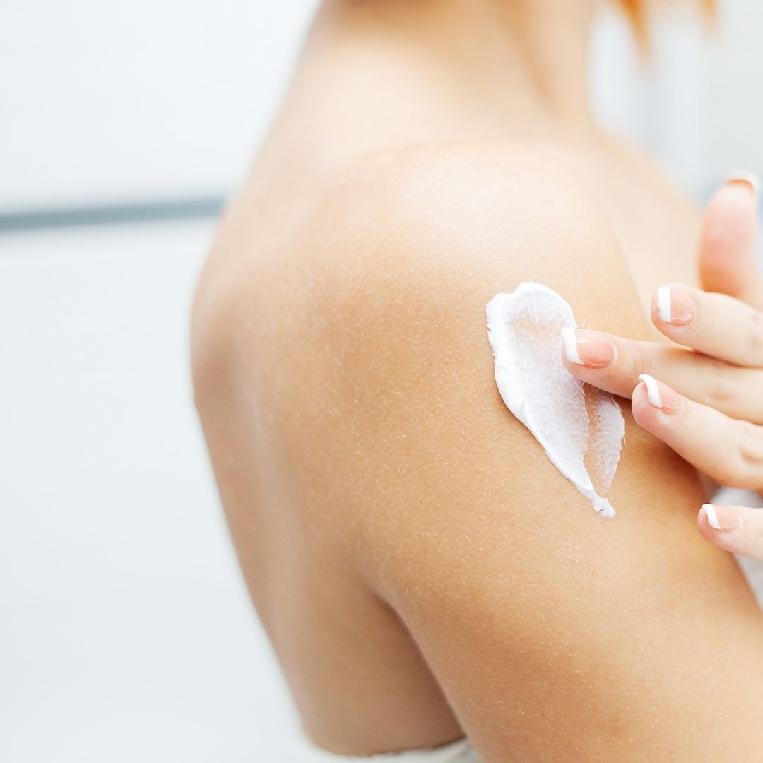 ULTRACEUTICALS LAUNCHES FULL BODY APPROACH TO SKINCARE WITH ULTRA RETEXTURISING BODY COMPLEX